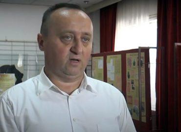 """У Белој сали КЦК одржан научни скуп """"Крушевац, од оснивања до данас"""""""